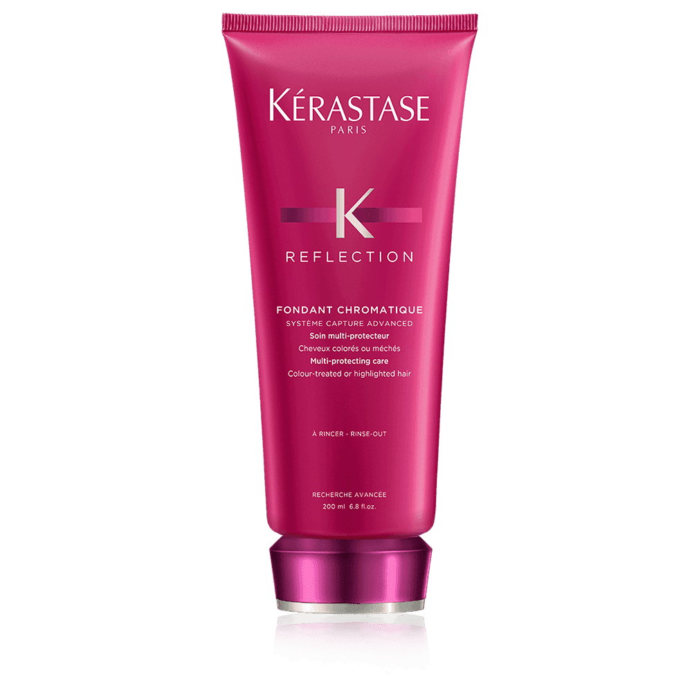 Color Correct Protect Products Krastase Hair Products Hair