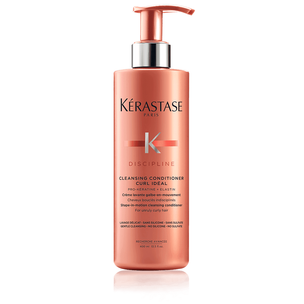 Discovering The Answers To Valuable Products Of Strength Training: Cleansing Conditioner Curl Idéal