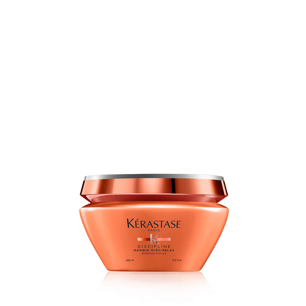 Discovering The Answers To Valuable Products Of Strength Training: Masque Oléo-Relax